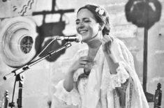 zang Ana Barba