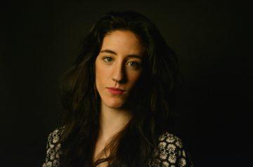 zang Laura Fernández