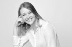 zang Marion Bauwens