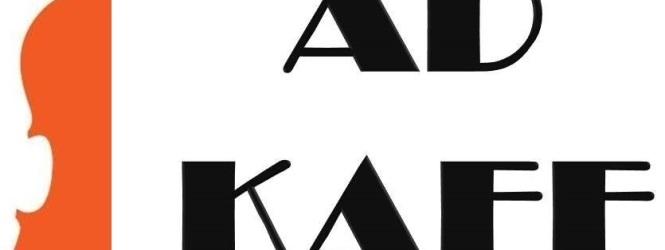 AD-KAFE