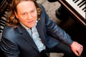 piano Bart Meynckens
