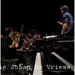 20dec2014-piano