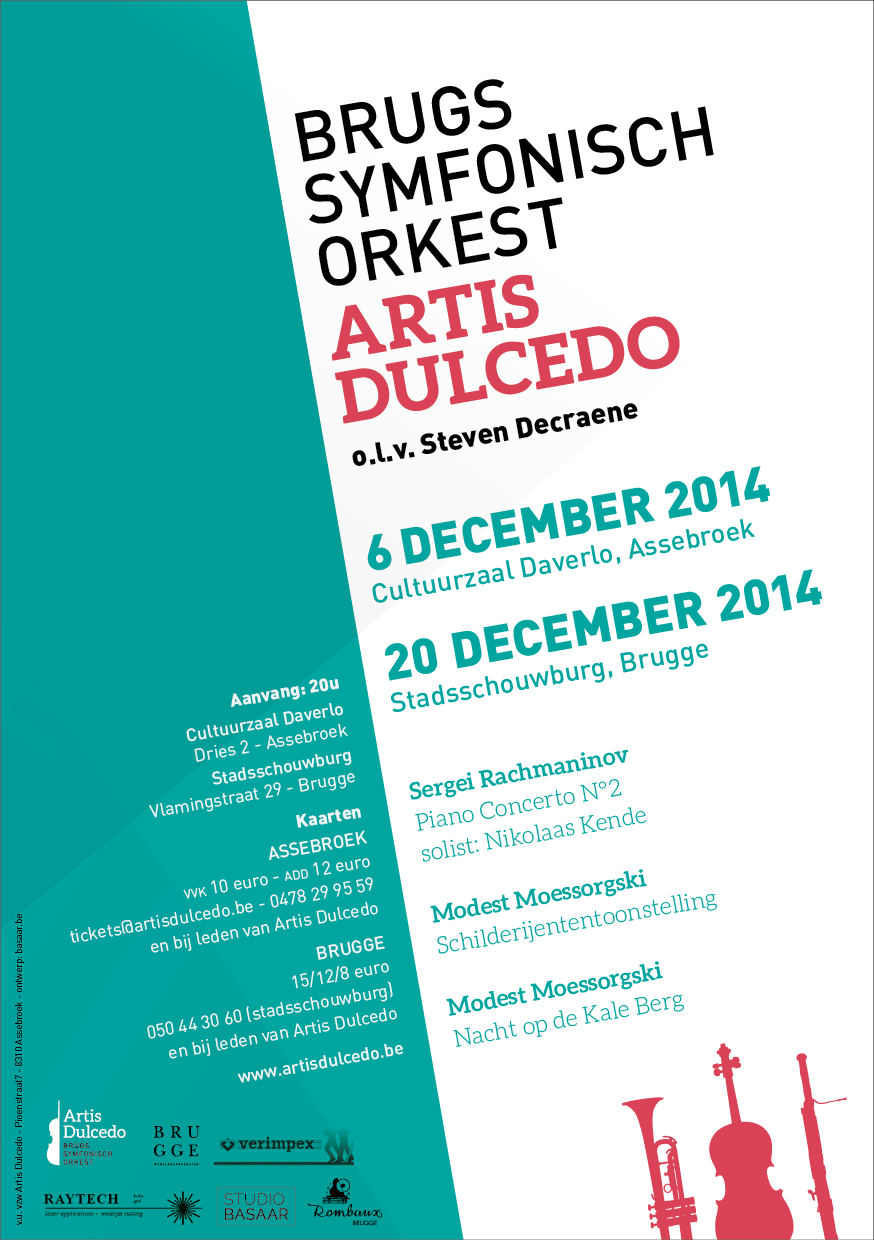 flyer-Rachmaninov-Moessorgki-december-2014